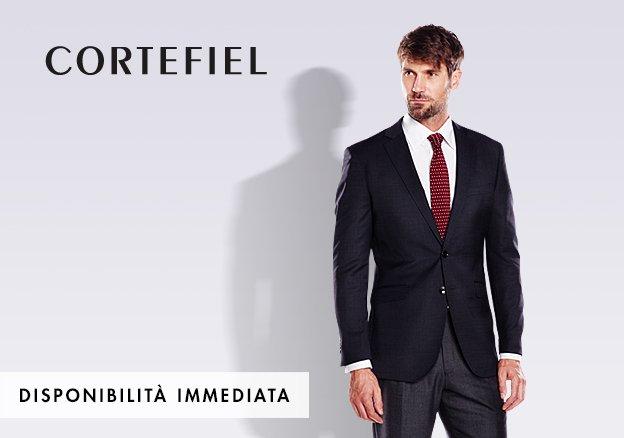 Cortefiel!