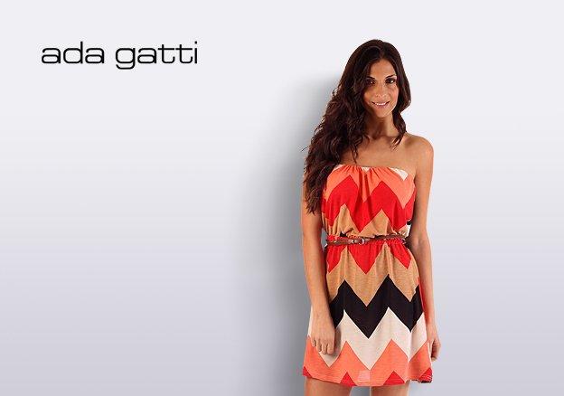 Ada Gatti