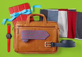Great Gifts for Him Under $100!