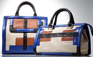 Isabella Fiore Handbags!