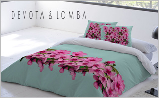 Devota & Lomba Hogar