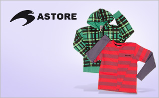Astore Kids