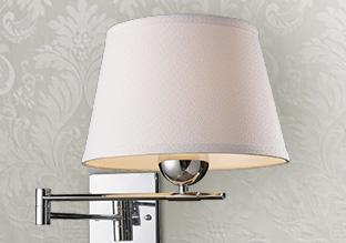 PREFERITI illuminazione a LED!