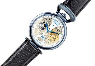 Relojes Stuhrling