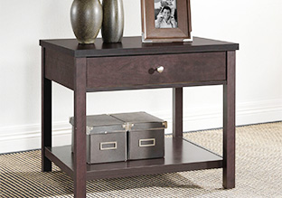 Drawer Space: Dressers, Sideboards & More!