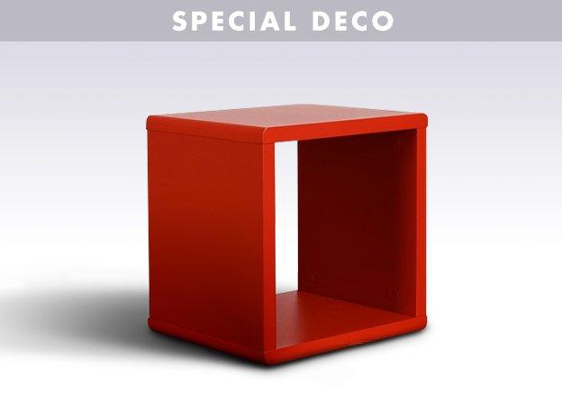 Special Deco!