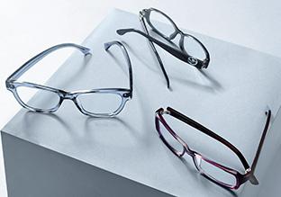Sunglasses & Eyewear feat. Michael Kors