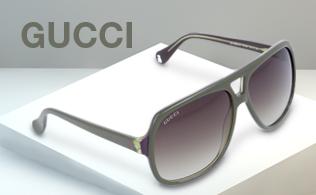 Gucci Junior!