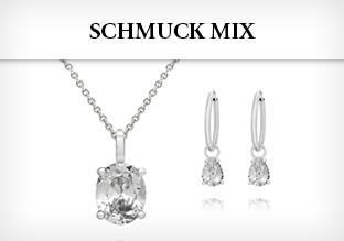 Schmuck Mix