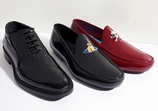 Vivienne Westwood Shoes!
