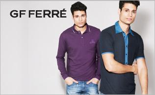 Gianfranco Ferré!
