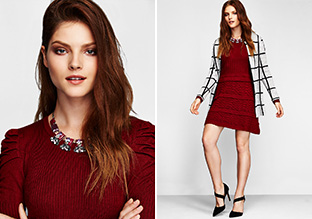 $49 & Under: Styles for All Seasons