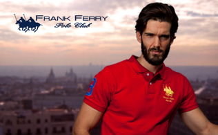 Frank Ferry