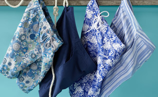 Swim Trunks & Board Shorts!
