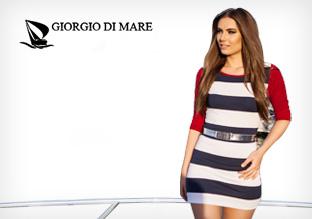 Giorgio Di Mare!