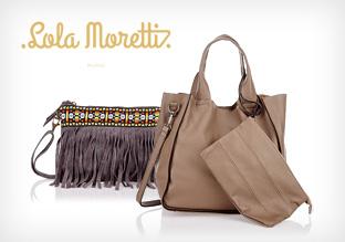 Lola Moretti