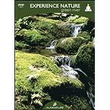 Experience nature green river. Con DVDdi Cristina Fino