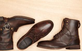 ksubi Men's Shoes!