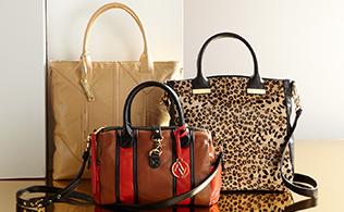 Adrienne Vittadini Handtaschen: Bis zu 80% Rabatt
