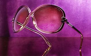 Tom Ford Women's Sunglasses!