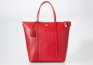 New Markdowns: Dolce & Gabbana
