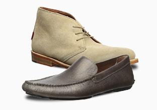 Stile con Suola: scarpe di tutti i giorni!