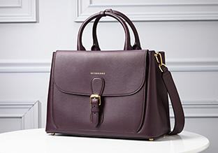 Il Bag Shop : Pezzi di investimento!