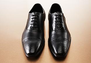 Versace Zapatos