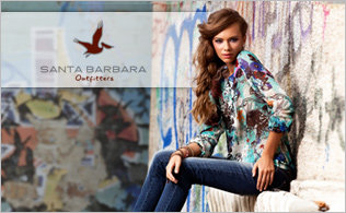 Santa Barbara Outfitters