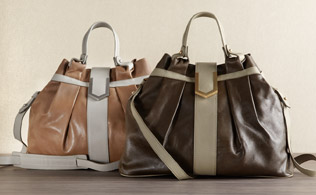 Allibelle Handbags!