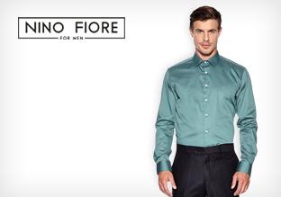 Nino Fiore