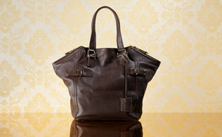 Yves Saint Laurent Handbags & Accessories!
