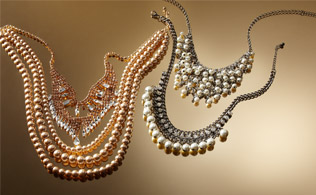 Chloe & Theodora Jewelry!