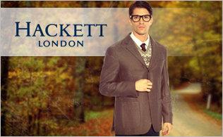Hackett Sastrería