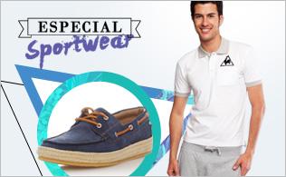 Especial Sportswear
