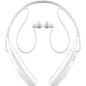 JIYANSHI stylish wireless bluetooth white with Videocon A 42