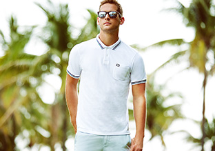 CLASSICS CASUAL : cachi , POLO 0026 MORE!