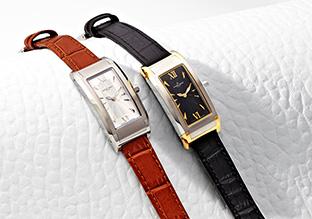 Jacques Lemans Watches!