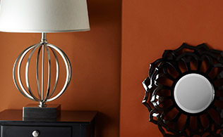 New Reductions: Pendants, Table Lamps & More!