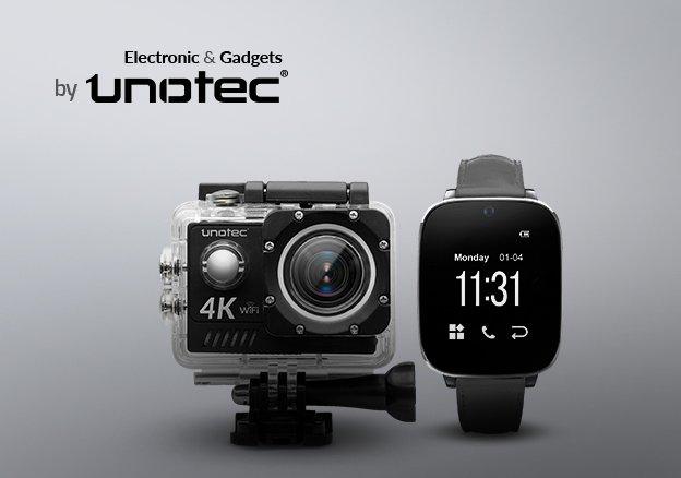 unotec-gadgets