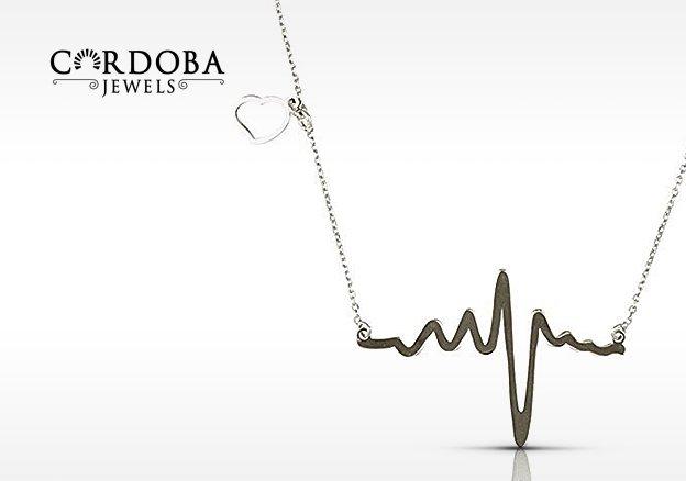 Córdoba Jewels