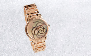 Valentino Watches for Women