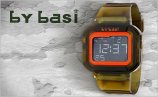 By Basi!