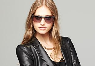 Up to 75% Off: Balmain Sunglasses