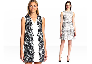 New Markdowns: Designer Clothing