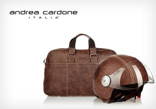 Andrea Cardone!