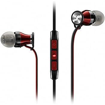 【ワンランク上+iPhone用】高級感のある上質なデザインのiOSデバイス用高音質イヤホン