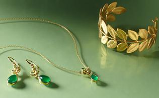 Eddera Jewelry!