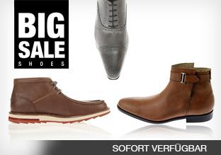 Big Sale: Classical Way