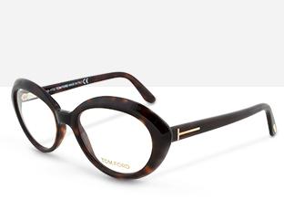 Designer Eyewear feat. Tom Ford!